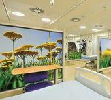 Healthcare Design / Design in Healthcare