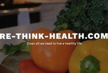 re-think-health.com