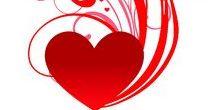 coeur / Les coeurs les coeurs et encore coeurs !!!!