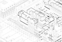 Architecture Image / architecture