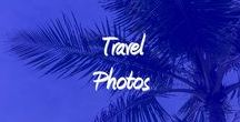 Travel Photos / Amazing Travel Photos by other travelers from around the world!  Just Amazing!