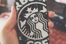 ~Phone cases~