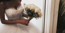 ♡Fashion Wedding♡