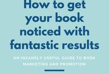 Book marketing & promotion ideas from SmartAuthorsLab / All posts that can be found on smartauthorslab.com/blog for indie authors and self-published books. Book marketing and book promotion tips, advice and inspiration.