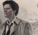 Castiel Fanmade Images / Awesome images made from fans.