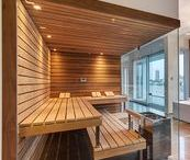 PRIVATE SPA | Referenzen / Küng respektiert, dass die Sauna so persönlich ist wie die Kleidung und die Wohneinrichtung. Wir lassen uns auch von aussergewöhnlicher Innenarchitektur, ausdrucksstarken Möbeln und eleganten Autointerieurs inspirieren. Dann gilt es, unsere Ideen mit den technischen Anforderungen einer Sauna zu vereinbaren und so überraschende, überzeugende, einzigartige Saunamodelle mit der unverkennbaren Küng-Handschrift zu schaffen.