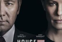 House of Cards / House of cards images-quotes