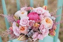 Perfect Wedding Flowers