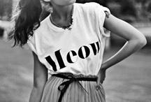 My Style / by Katherine Kloda