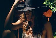 Dress To Express... / by Belinda Banda