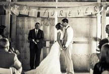"""Wedding """"I Do's"""" / Tie the knot with your best friend:))"""
