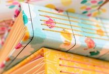 My work - Malagueta Craft / Coletânea do meu trabalho em encadernação e cartonagem - www.malaguetacraft.com  #encadernacao #cartonagem #albumartesanal #cadernosartesanais #lembrancinhas #maternidade #casamento #aniversario  #bookbinding #favors #sketchbooks #photoalbums / by Danni Ribeiro