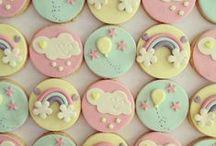 Cookies / Cookies we bake www.yirmidortpasta.com  instagram/yirmidortpasta facebook/yirmidortpasta
