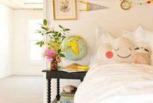 Hogar / muebles, decoración, y jardinería y más. Para mi futura casa :) / by LiZzy Glad