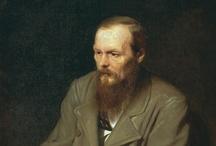 litquiz-dostoevsky
