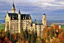 Gotta Go To Germany!!! / by Catherine Bible-Watlington
