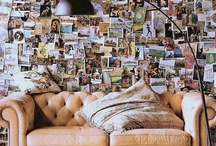 Semana Fotografia / O que fazer com tantas fotos das crianças? Mamatraca dá uma ideia!