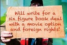 Write On & Read On!