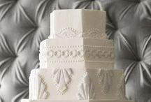 cake / by Elizabeth Goodnite