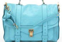 Bag Me