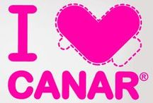 Tirelires CANAR / Tirelires, Moneybox en forme de canard  http://www.mamanfaitsescourses.com/tirelire-canard-253-1.html
