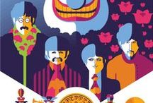 MUSIC - beatle boogie / What WAS it all about ?????