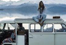 -Traveler-
