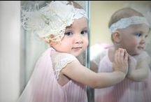 baby girl dressy / dressy, baby girl, fashion