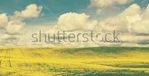 Microstock Photos