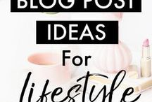 Blog Content Ideas / Get ideas on what to write on your blog, content strategies, content ideas. Learn all the steps and tricks to take to make your content pop . blog content ideas | blog content calendar | blog content planner |  blog content planning