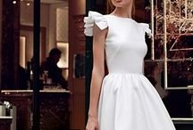 Šaty šaty šaty