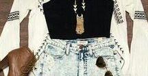 roupas tumblr / só roupas tumbr