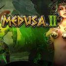 Medusa 2 HQ (Video Slot from NextGen)