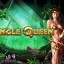 Jungle Queen (Video Slot from Green Tube)