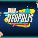 Neopolis (Video Slot from R. Franco)