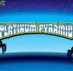 Classic Platinum Pyramid (Video Slot from NextGen)