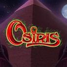 Osiris (Video Slot from NYX Gaming Group)