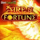 Fire N' Fortune (Video Slot from 2by2 Gaming)