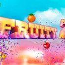 Fruity 7 (Video Slot from Spieldev)