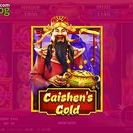 Caishen's Gold (Video Slot from Pragmatic Play)