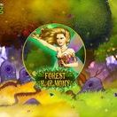 Forest Harmony (Video Slot from Spinomenal)