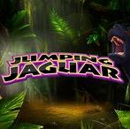 JUMPING JAGUAR (VIDEO SLOT FROM RIVAL GAMING)