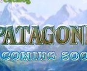 PATAGONIA (VIDEO SLOT FROM SPIELDEV)