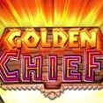 Golden Chief (Video Slot from Barcrest)