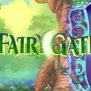 Fairy Gate (Video Slot from Quickspin)