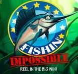 Fishin' Impossible (Video Slot from Games Warehouse)