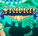 Freibier! (Video Slot from Green Tube)