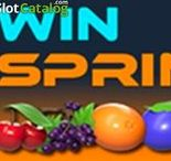 Win Sprint (Video Slot from Realistic)