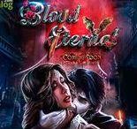 Blood Eternal (Video Slot from Betsoft)