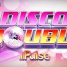 Disco Double (Video Slot from iSoftBet)